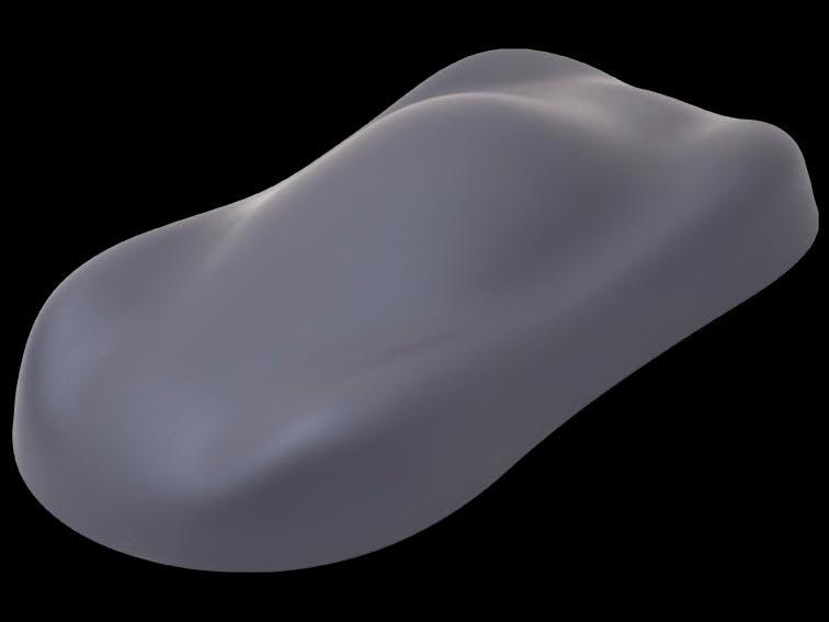 CV-KG2403F
