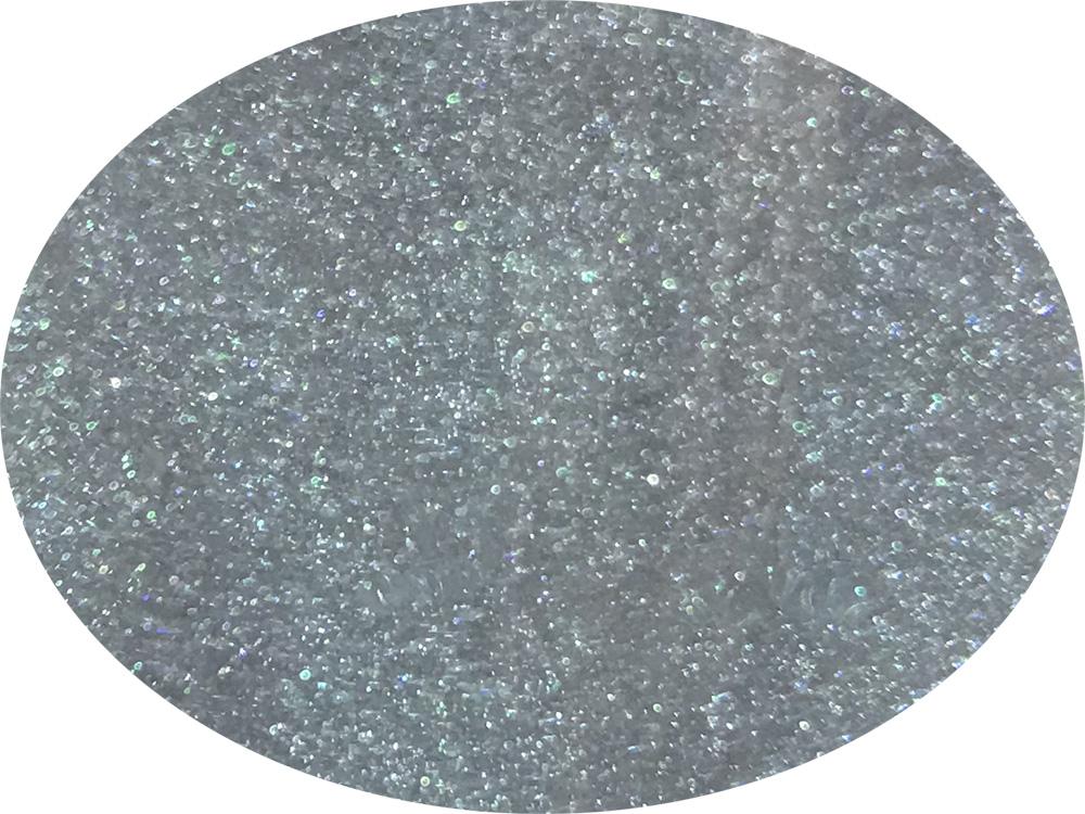 CV-PRPRL005
