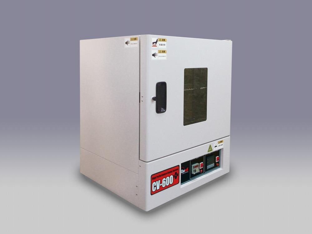 CV-CV06P001