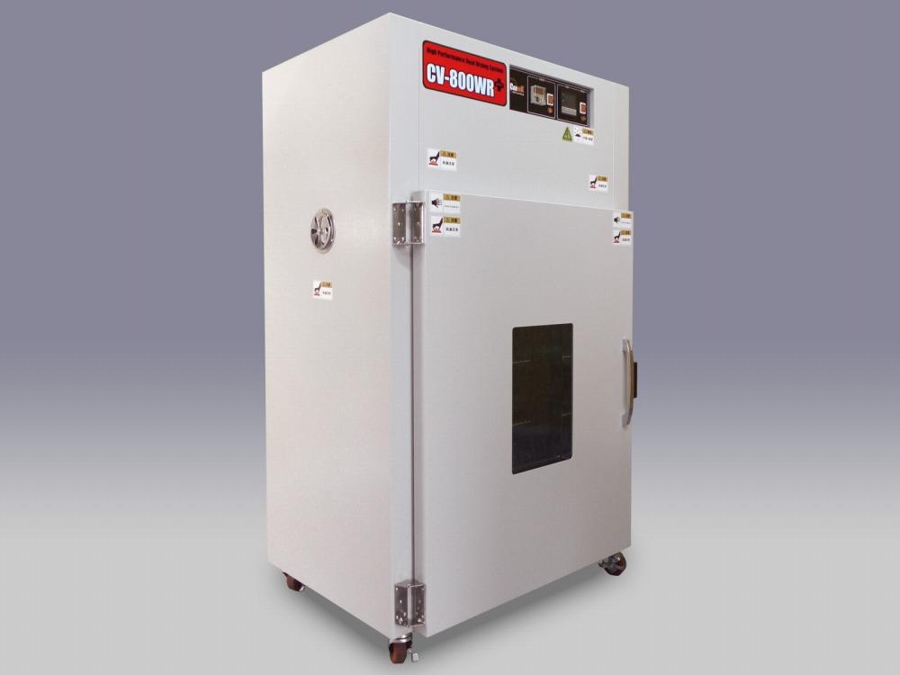 CV-CV08P001