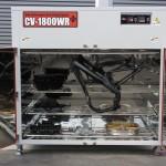 CV-CV18P001
